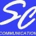 Sabbah Communication
